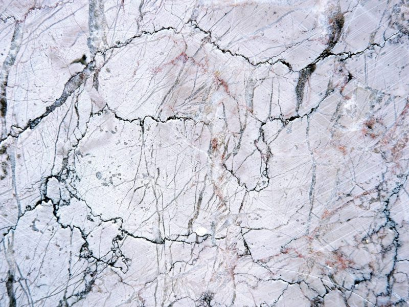 ASS Natursteine 2
